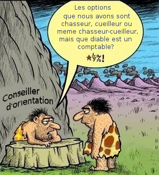 history-neanderthal-cavemen-hunter_gatherer-hunter-gatherer-bwhn584_low_francais