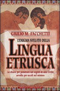 lingua_etrusca