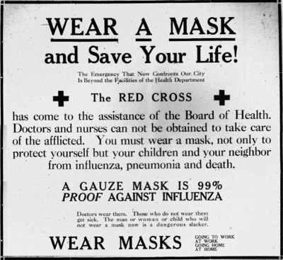 wear_a_mask_50pc
