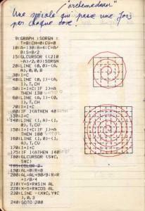 198404_spirale_1_50