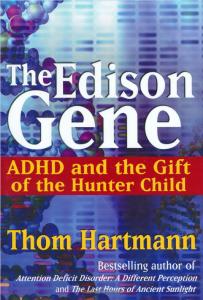 2005_edison-gene