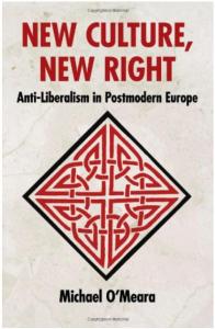 2013_new-right