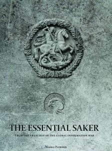 2015_saker
