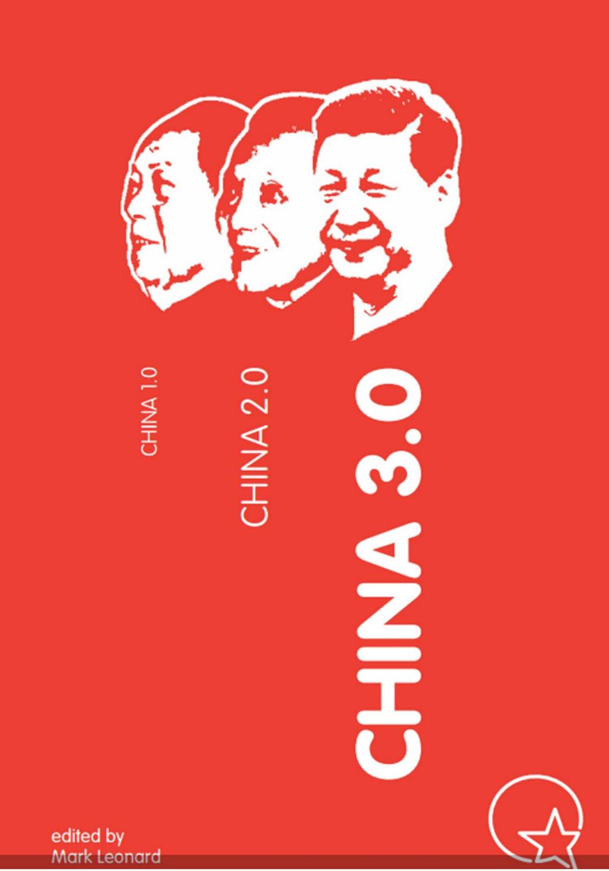 China3_2102_