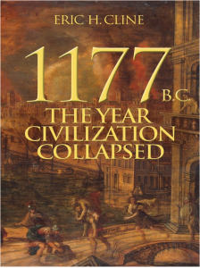 cline_1177_year-civilization-collapsed_2014