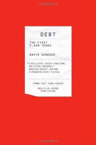 debt_6617037