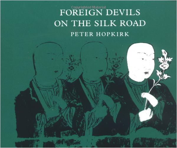 foreigndevils_1980