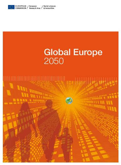 globaleurope_2011