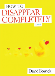 howtodisappear_2009