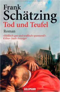 todundteufel_2003