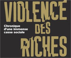 violencedesriches_2013