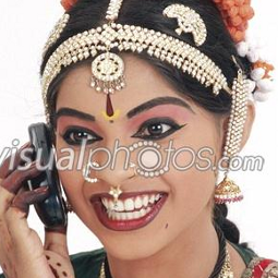 indian_lady_with_cell_phone_A52-372086_255x255