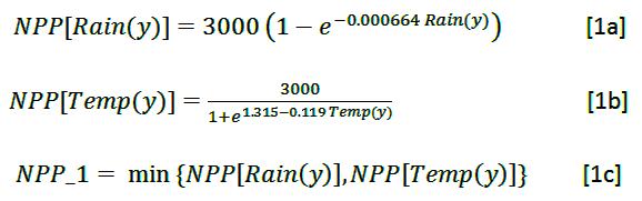 NPP_1a1b1c_transp