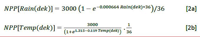 NPP_dek2a2b_transp