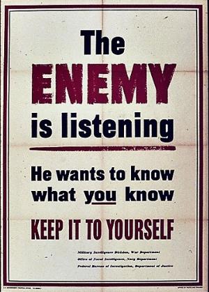 300w_ennemy-is-listening