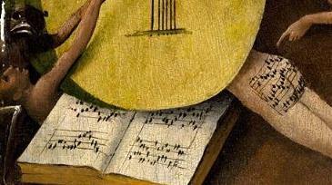 bosch-detail