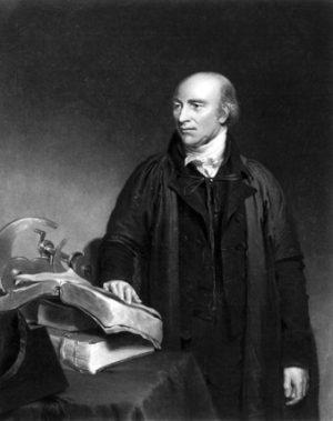 William Farish (1759–1837). Source: http://www.ssplprints.com/image/82206/dawe-henry-edward-william-farish-chemist-c-1815
