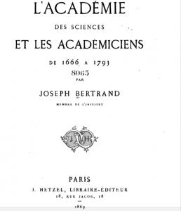 1869_academie-des-sciences_bertrand