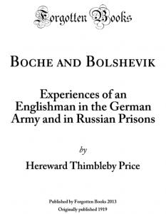 1919_boche-and-bolshevik_thimbleby-price