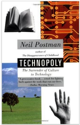 1993_technopoly_neil-postman